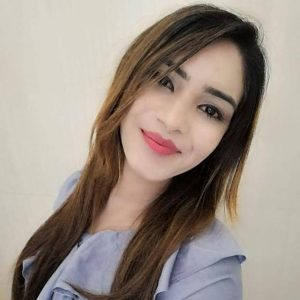 Call Girl in Kuala Lumpur