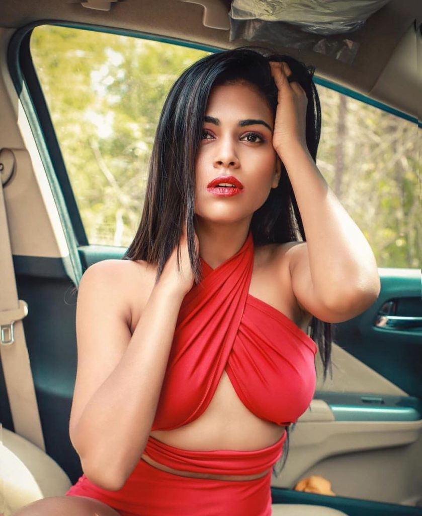 Indian Escorts in Genting Highland