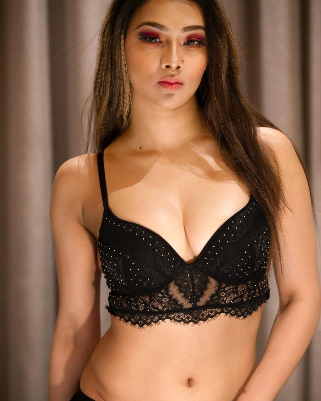 Escort in Genting Highland