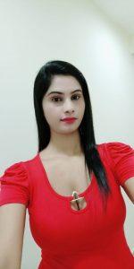 Pakistani Call Girl in Bukit Bintang
