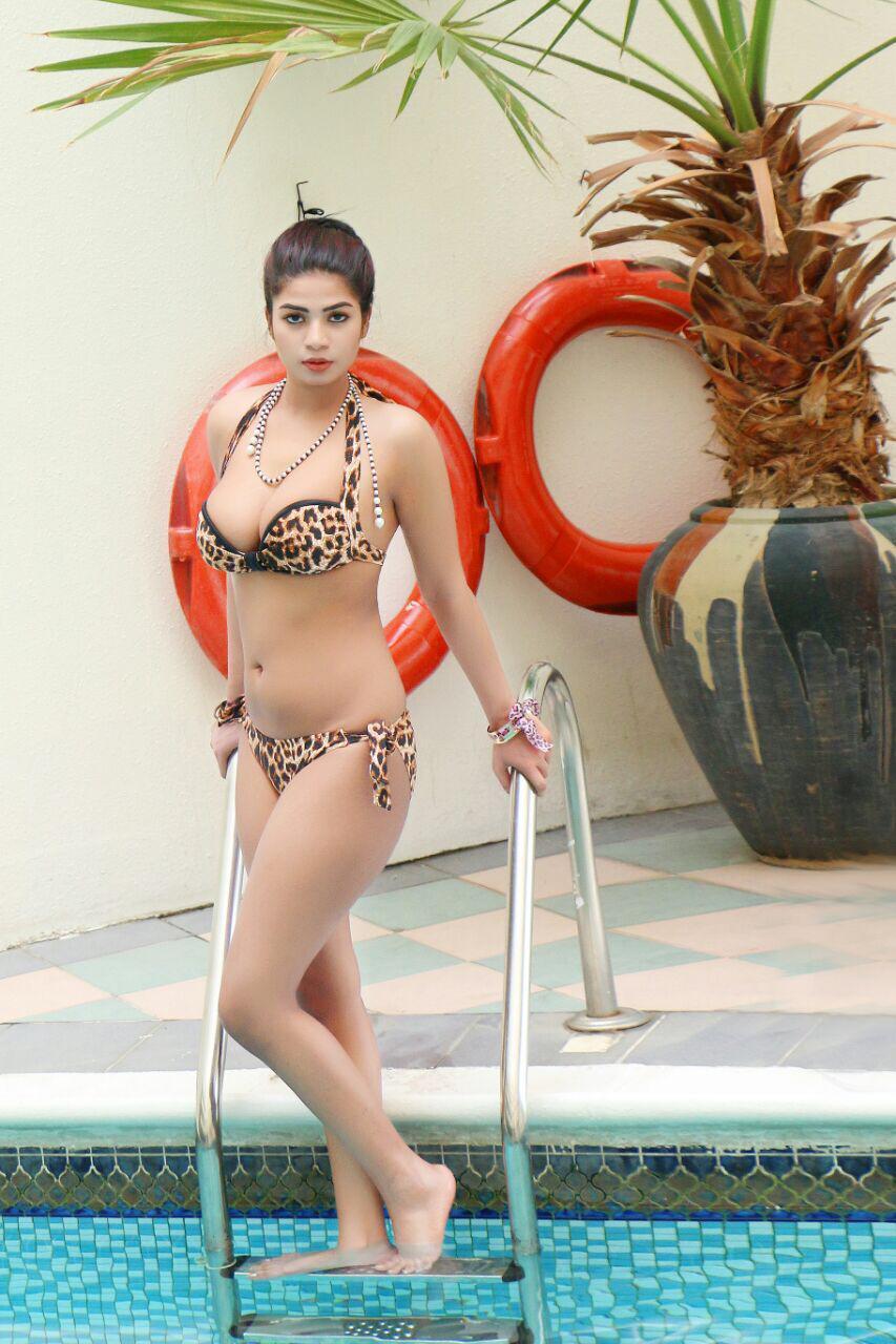 OorviVIP Indian Call Girl in KL +60102613606