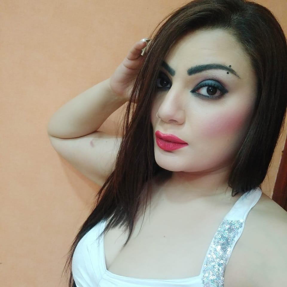 Pakistani Escorts in Genting Highland