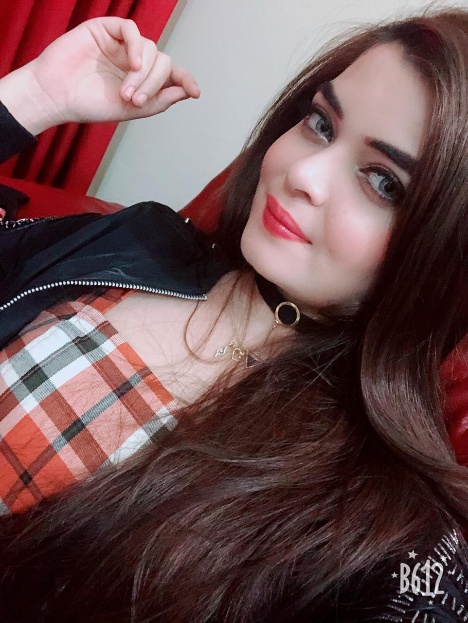 Best Nice Call-Girls In Kuala Lumpur Available To Date Or Sex