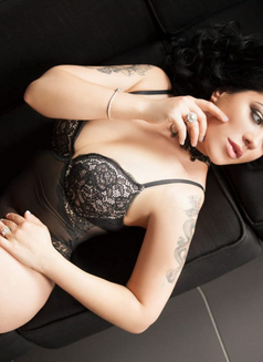 You Can Forget All That Nonsense When You Are Escorts in Kl